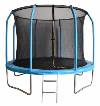 Батут Bondy Sport 10 ft. Фото N2